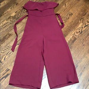 Aritzia jumper size 0, never been worn
